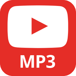 E Installer Free Youtube To Mp3 Converter